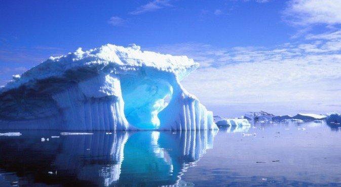 noev-kovcheg-postroyat-dlya-lda-na-antarktide