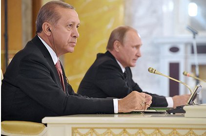 putin-i-ehrdogan-obsudyat-aehs-akkuyu-i-turetskij-potok-na-sammite-g20