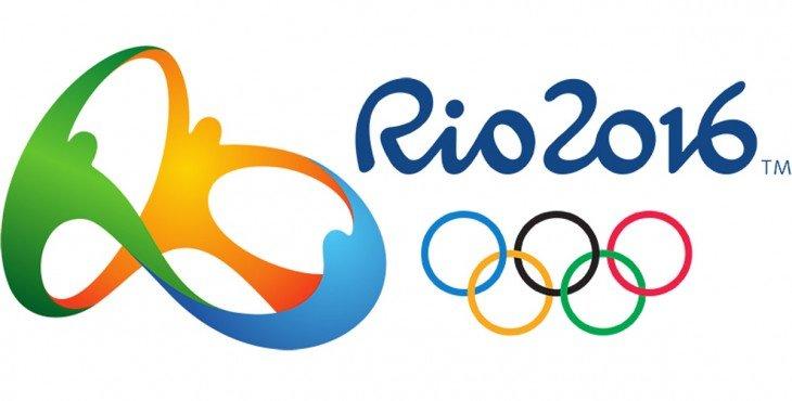 Рио 2016