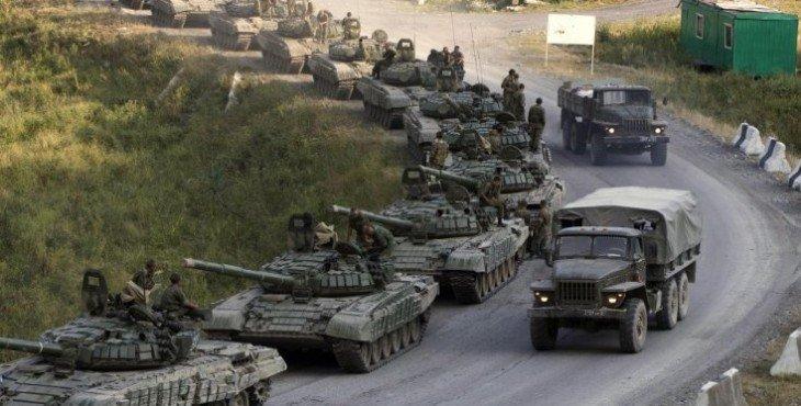 rossijskaya-armiya-ne-daet-polyakam-pozvonit-po-mobilnomu