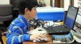 Шок, сколько времени российские школьники проводят в интернете — Опрос