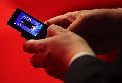 tetris-priznali-luchshej-videoigroj-v-istorii