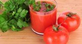 tomatnyj-sok