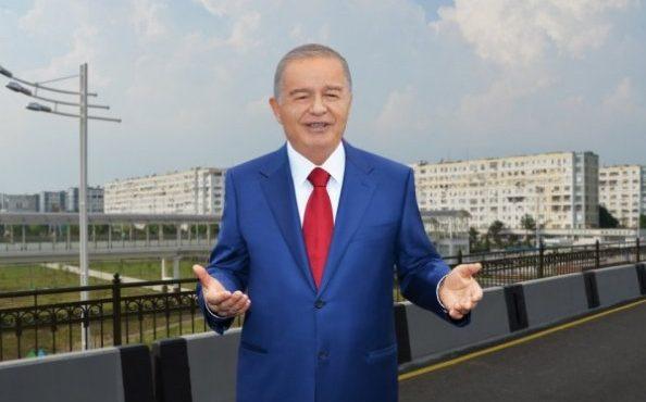 v-uzbekistane-iz-za-politicheskogo-perekhoda-mozhet-nachatsya-krizis