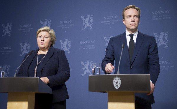 vlasti-norvegii-vozlozhili-626-4649455