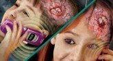 Мобильные телефоны провоцируют возникновение рака — ученые
