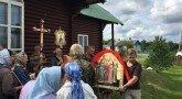 ya-ponyal-pochemu-my-russkie-pravoslavnye