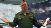 Минобороны РФ запустило трансляцию из Алеппо