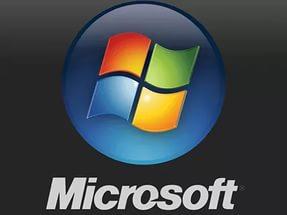 прощай Microsoft