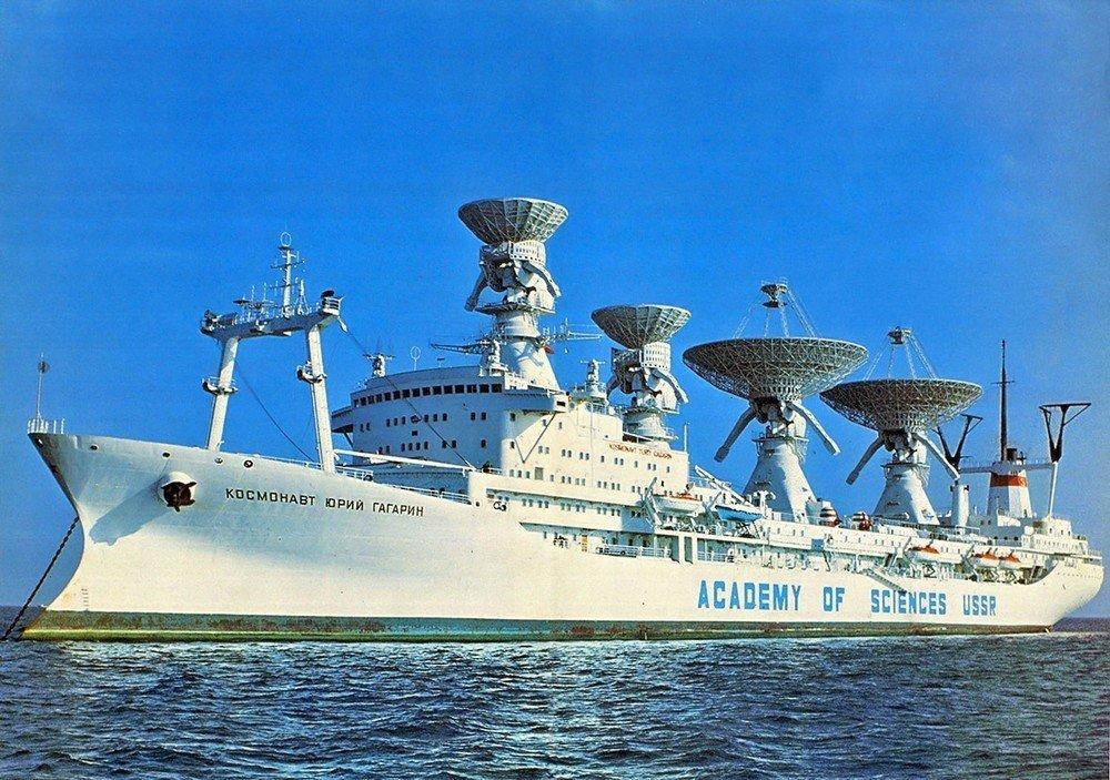 Корабли Скачать Через Торрент - фото 6