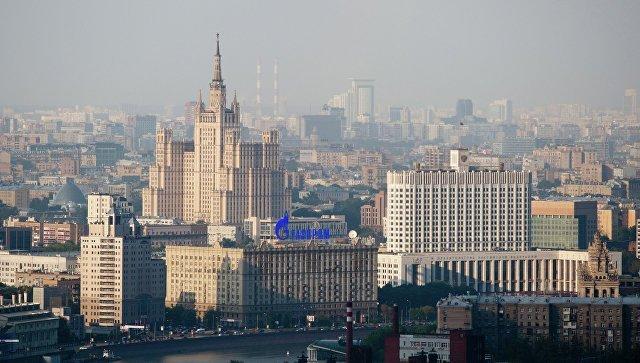 Новости хонда в россии