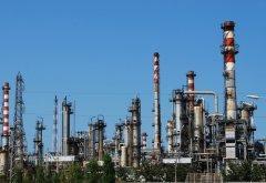 Это праздник всех, кто трудится в системе топливно-энергетического комплекса (Фото: Drimi, Shutterstock)