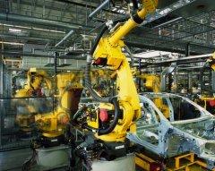 Это профессиональный праздник рабочих и инженеров машиностроительной отрасли (Фото: Rainer Plendl, Shutterstock)
