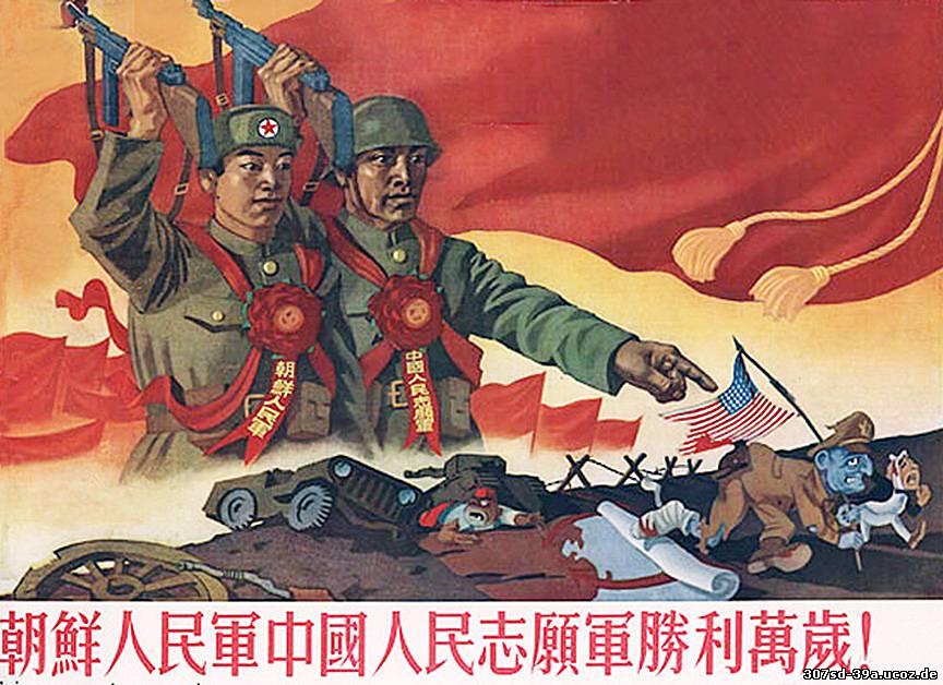 criticizing communism