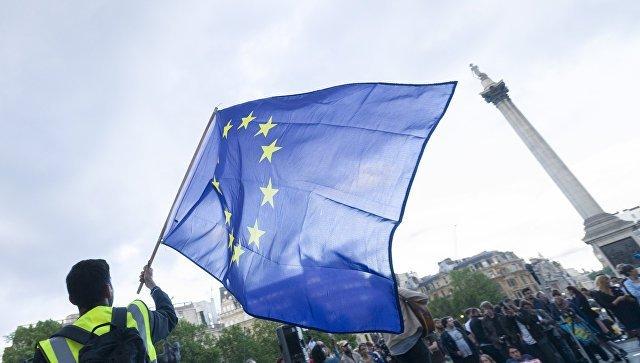 Германия иФранция подготовили план усиления оборонной политики европейского союза