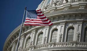 Конгресс США заставят прекратить войну с «российской угрозой»