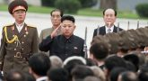КНДР угрожает ядерным оружием Сеулу