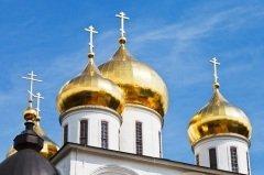 День памяти преподобного Силуана Афонского (Фото: vvoe, Shutterstock)