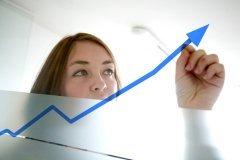Здоровые финансы — основа здоровой экономики (Фото: Andresr, Shutterstock)