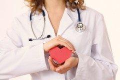 Берегите сердце! (Фото: lenetstan, Shutterstock)