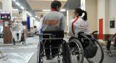 Российским паралимпийцам запретили выступать даже под нейтральным флагом