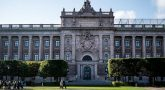 Премьер-министр Швеции опроверг слухи о «российской угрозе»