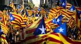 Каталония создает паспорта для жителей будущего «государства»
