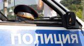 Лингвистическая полиция – ожидаемое нововведение