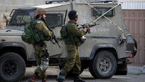 США и Израиль: сделка на 38 миллиардов