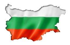 В сентябре 1885 года произошло объединение Болгарии (Фото: Daboost, Shutterstock)