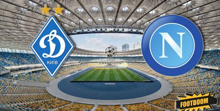47254-Dinamo-Napoli[1]