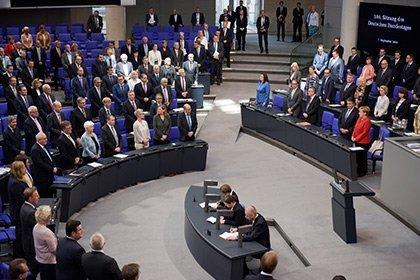 EC продлит санкции против граждан России наполгода
