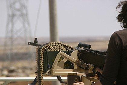 США обвинили в невыполнении соглашений по Сирии