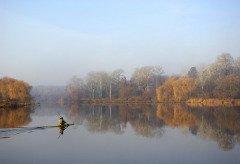 Этот день считался важным для охотников (Фото: Artistas, Shutterstock)