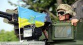 710x400_1475065558_vsu_armiya-ukrainy_flag-ukrainy