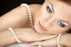 В конце 20 века праздник красоты стал просто необходим (Фото: Deklofenak, Shutterstock)