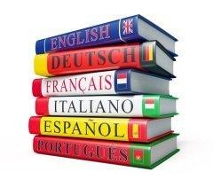 Европейский день языков служит поддержкой языкового разнообразия (Фото: f9photos, Shutterstock)