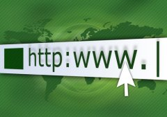 Число россиян, пользующихся интернетом ежедневно, составляет порядка 90 миллионов (Фото: Phecsone, Shutterstock)