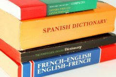 В 1991 году у переводчиков появился свой профессиональный праздник (Фото: Graça Victoria, Shutterstock)