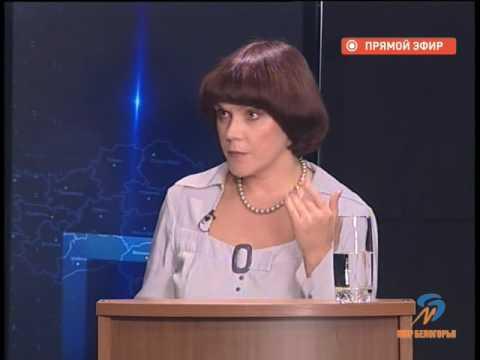 Дожили: ЛДПР предложила скупать новорожденных младенцев за 200 тысяч рублей