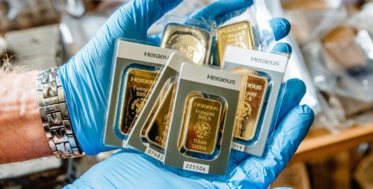 gold-e1473074236578-800x445