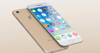 iphone-7-i-iphone-7-plus