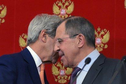 Путин: США незнают, как отделить здоровую оппозицию вСирии отрадикалов