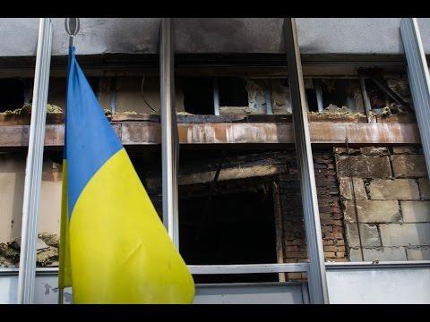 Киев нейтрализует «Интер»
