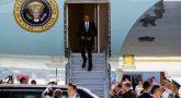 priletevshemu-na-g20-obame-otkazali-v-krasnoj-kovrovoj-dorozhke