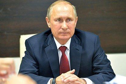 putin-zayavil-o-nevozmozhnosti-torgovat-rossijskimi-territoriyami
