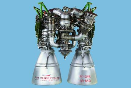 rd-180ms_2017_0