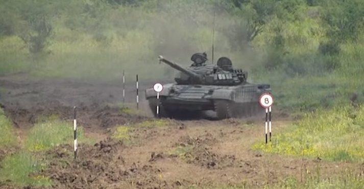 tank-t-14