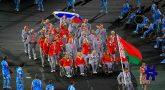 za-rossijskij-flag-mogut-nakazat-vsyu-belorusskuyu-sbornuyu-paralimpij