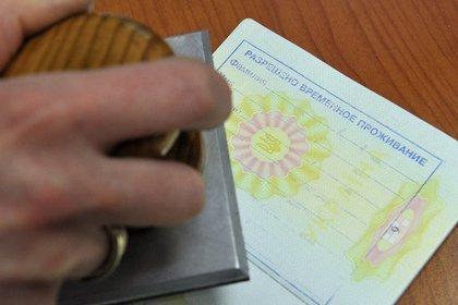 Если ввести визы сРоссией, украинцы побегут изстраны— МИД Украины